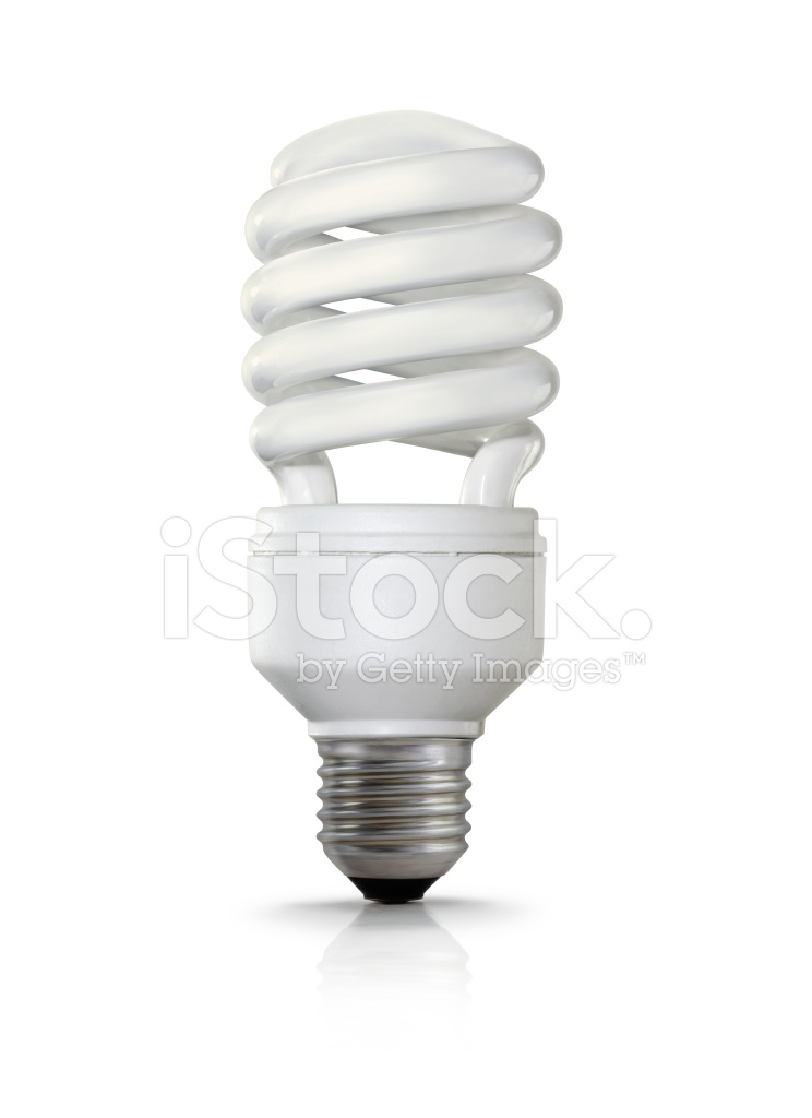 how to change fluorescent lightbulb