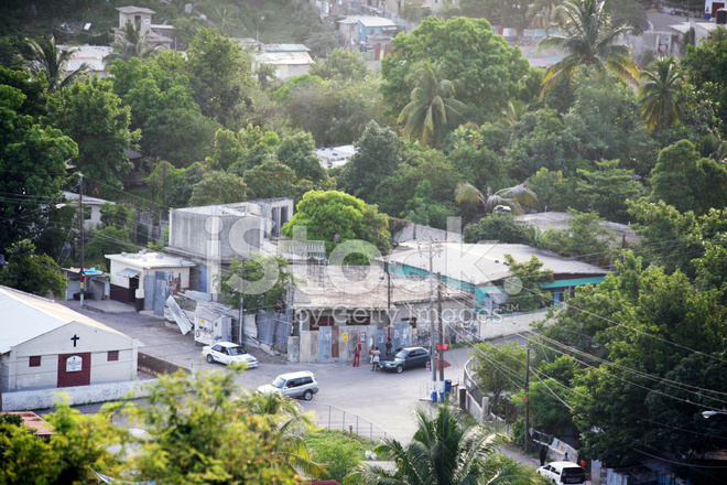free villages in jamaica Impact of free villages the bank of british guiana and the planters' bank of jamaica did not want to use estates as security for loans.