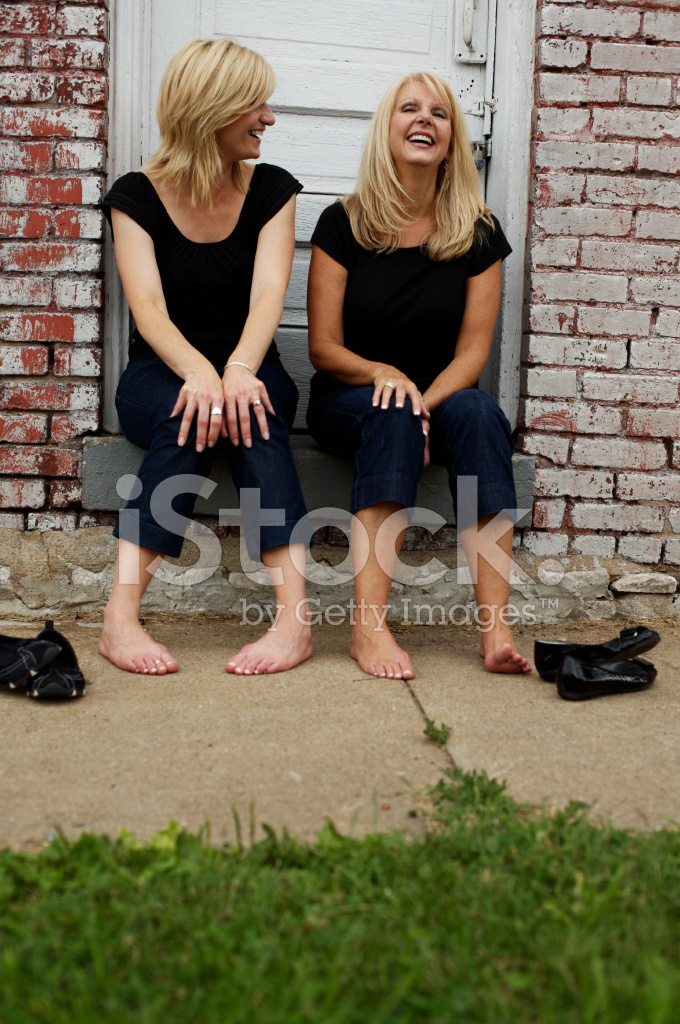 Fox topless young teen and mature women model ketrin