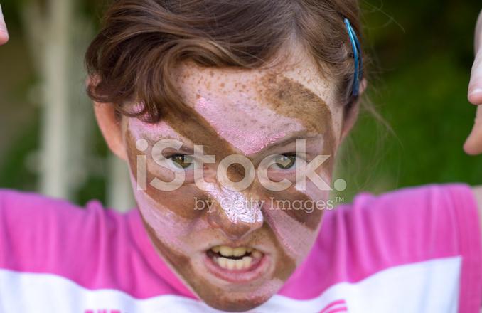 Kızgın Kız Stok Fotoğrafları Freeimagescom