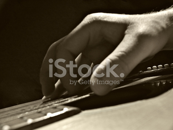 Fast Fingers Stock Photos - FreeImages.com