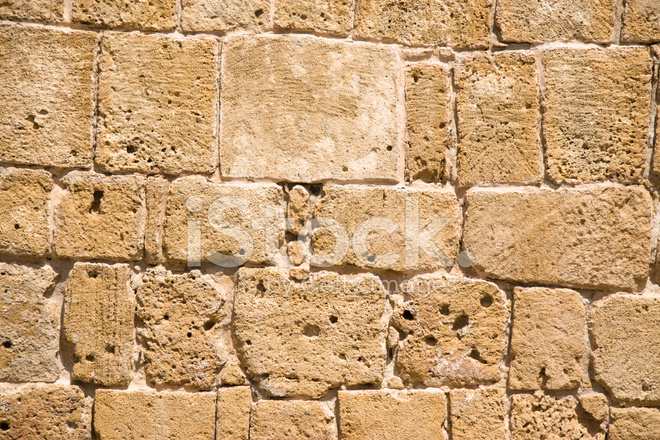 Ancient Construction Stones Texture Stock Photos - FreeImages.com
