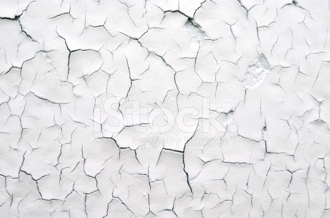 Textured Cracked White Paint Background Stock Photos FreeImagescom