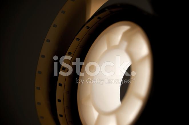 Super 16mm Film Stock Photos - FreeImages com