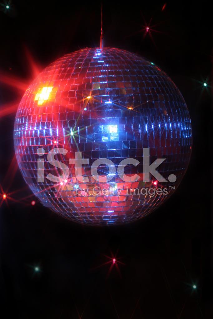 disco bal stockfoto s freeimages com