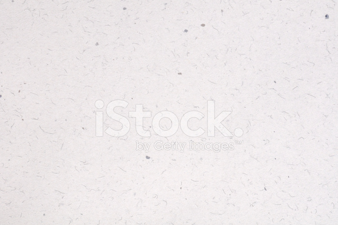 Textured Resume Paper Stock Photos
