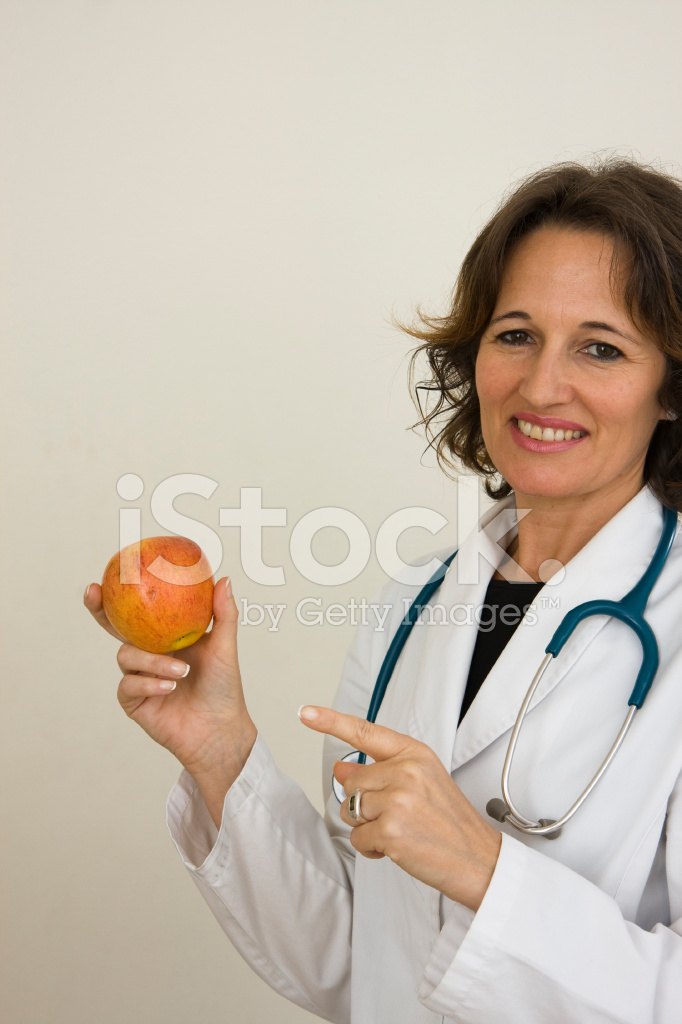 Диетолог в Адлере Консультация - кабинет врача диетолога