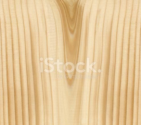 High Resolution White Pine Wood Grain