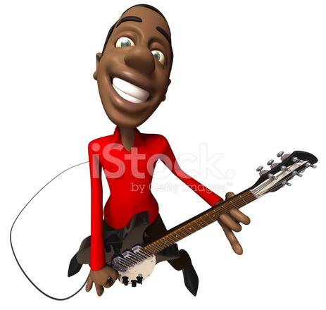Black Guy Rocking Stock Photos Freeimages Com