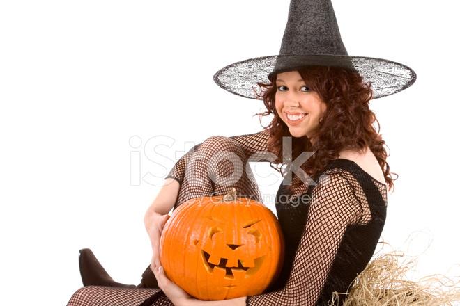 hot girls in halloween costumes № 28298