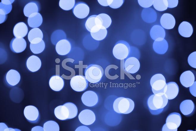Weihnachtsbeleuchtung Xxl.Weihnachtsbeleuchtung Xxl Stockfotos Freeimages Com