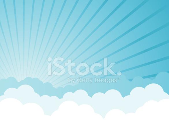 Nublado Animado