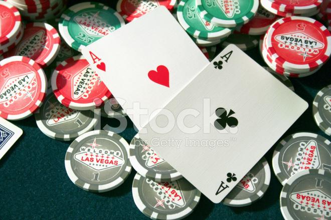 Азартные Пуля Игры они