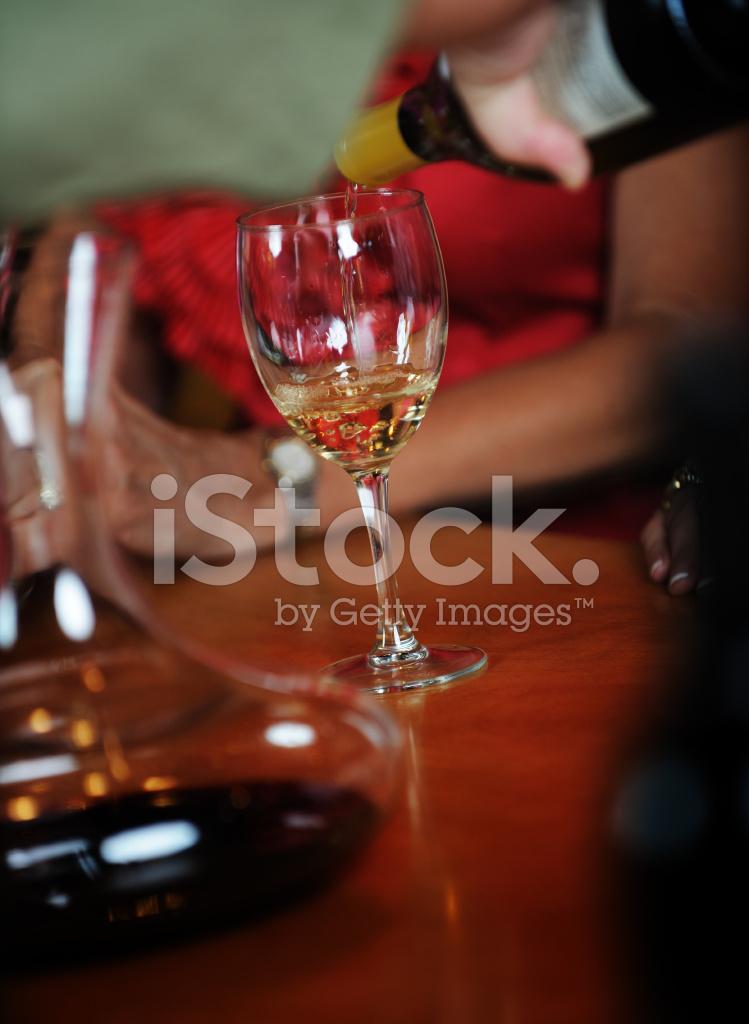 Poor The Wine Stock Photos Freeimagescom