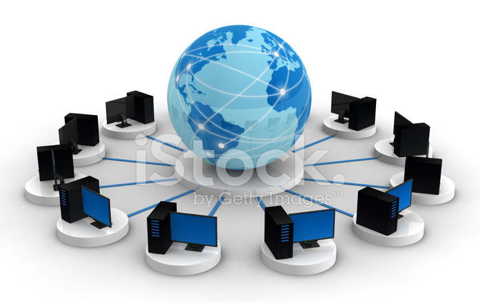 thesis of computer networking Computer networks is an international, archival journal providing a publication vehicle for complete coverage of all topics of interest to those.
