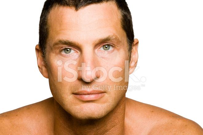 Yakışıklı Olgun Adam Stok Fotoğrafları Freeimagescom