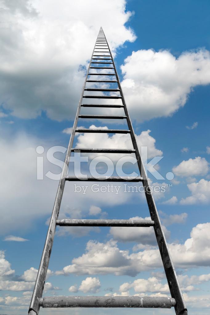 фото лестница в небо статуэтка колдовство любое