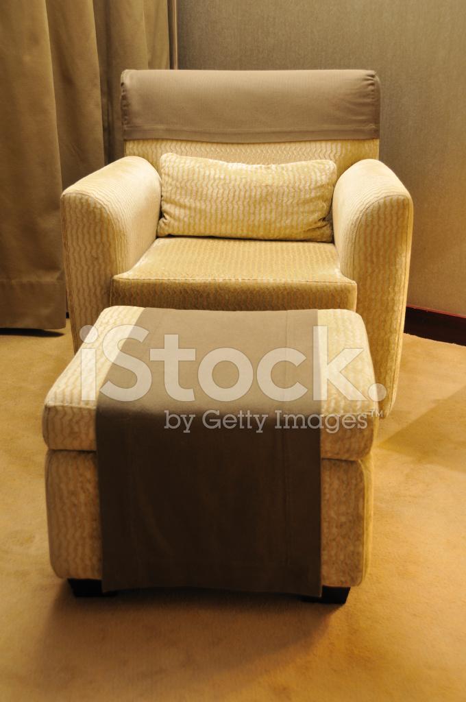 Cozy Chair Stock Photos - FreeImages.com