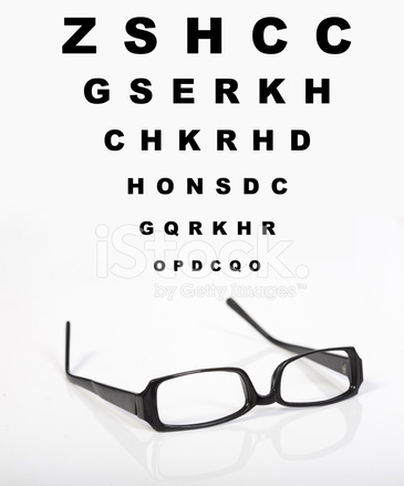 Eye Glasses And Test Chart 915084 together with Stock Vector Doodle Style Children S Block Toys With Alphabet On Them In Vector Format besides E6 89 93 E5 B1 81 E8 82 A1bmw furthermore Porsche also Car outline. on sports car reflection