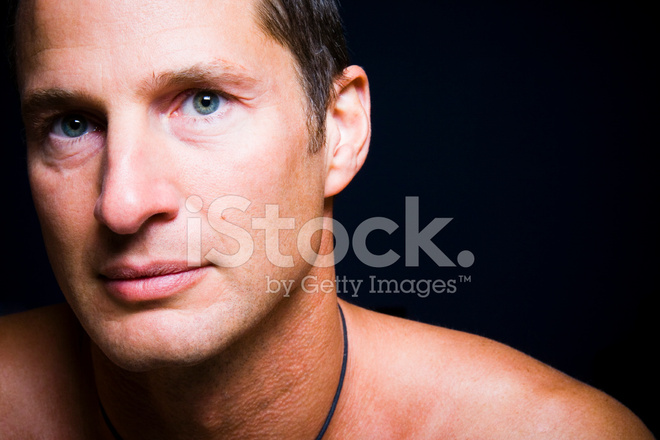 Femdom male slave collar caption