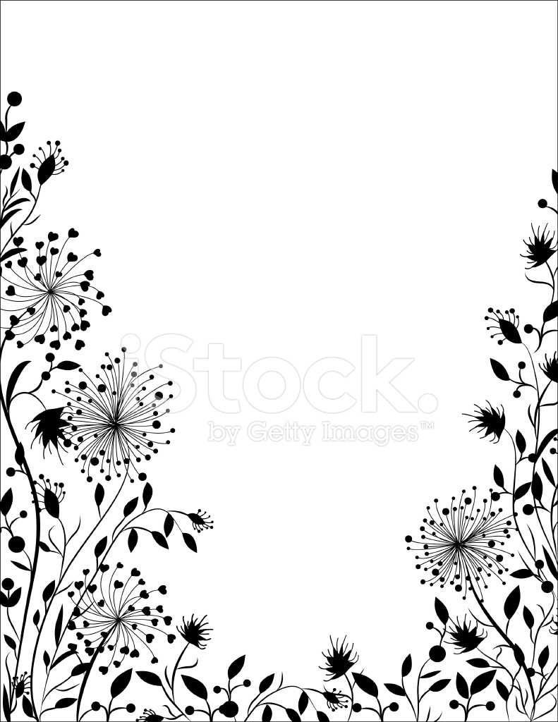 Marco Stock Vector - FreeImages.com