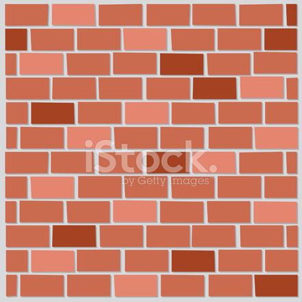 home cartoon brick - photo #43