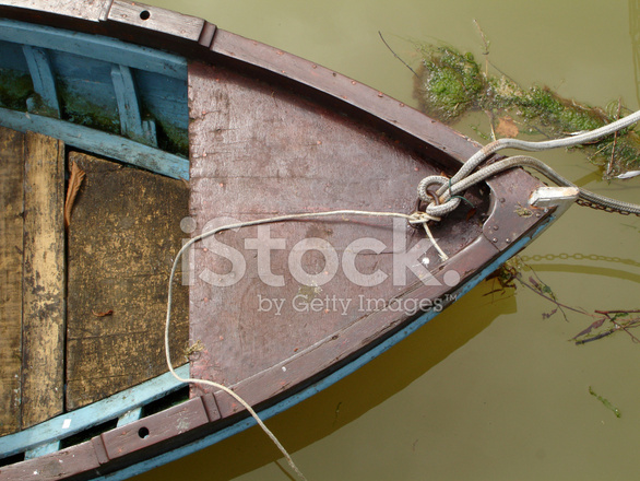 Old river boat stock photos freeimages old river boat publicscrutiny Image collections