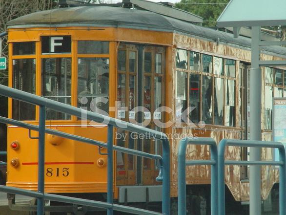 trolly cars Trolley+car」の写真素材、画像、写真 | Shutterstock