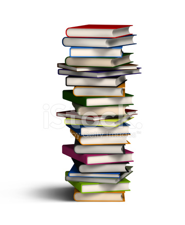 stacked books stock photos freeimages com