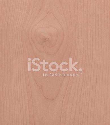 Erle Holz Textur Stockfotos Freeimages Com