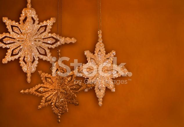 Sfondi Natalizi Oro.Sfondo Di Natale Oro Antico Fotografie Stock Freeimages Com