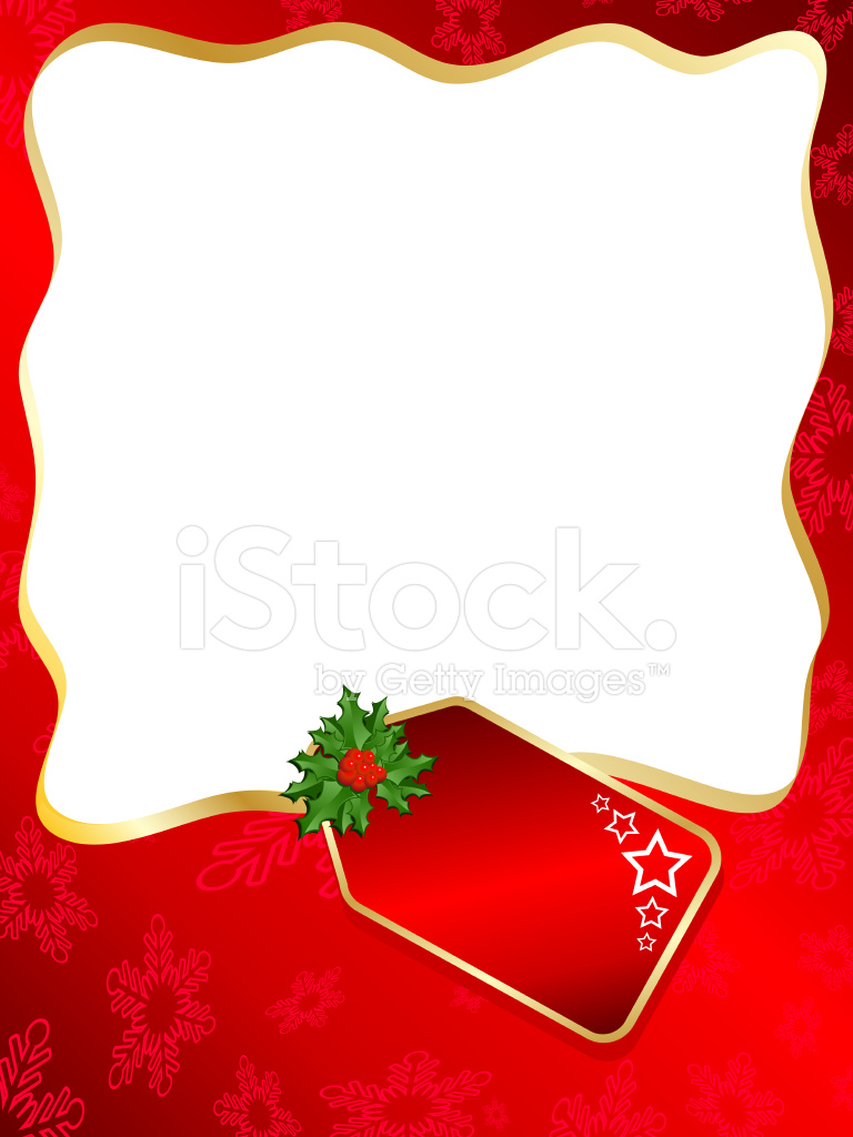 christmas label stock vector freeimages com