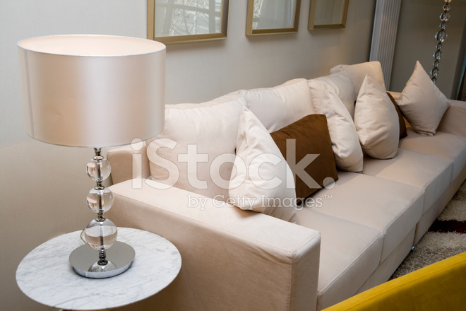 Moderne Luxus Wohnzimmer Stockfotos - FreeImages.com