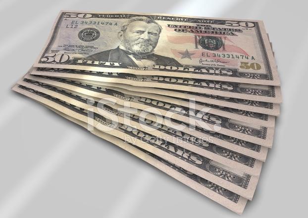 US Dollar Notes Stock Photos - FreeImages com