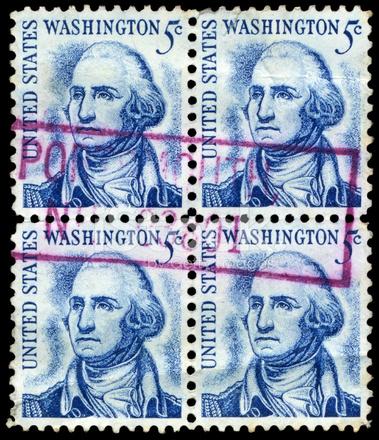 Washington Food Stamps Faq