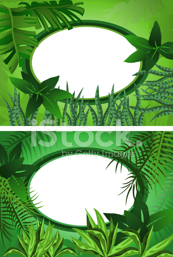 Marco DE LA Selva Stock Vector - FreeImages.com