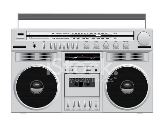 Nature Box Com Radio