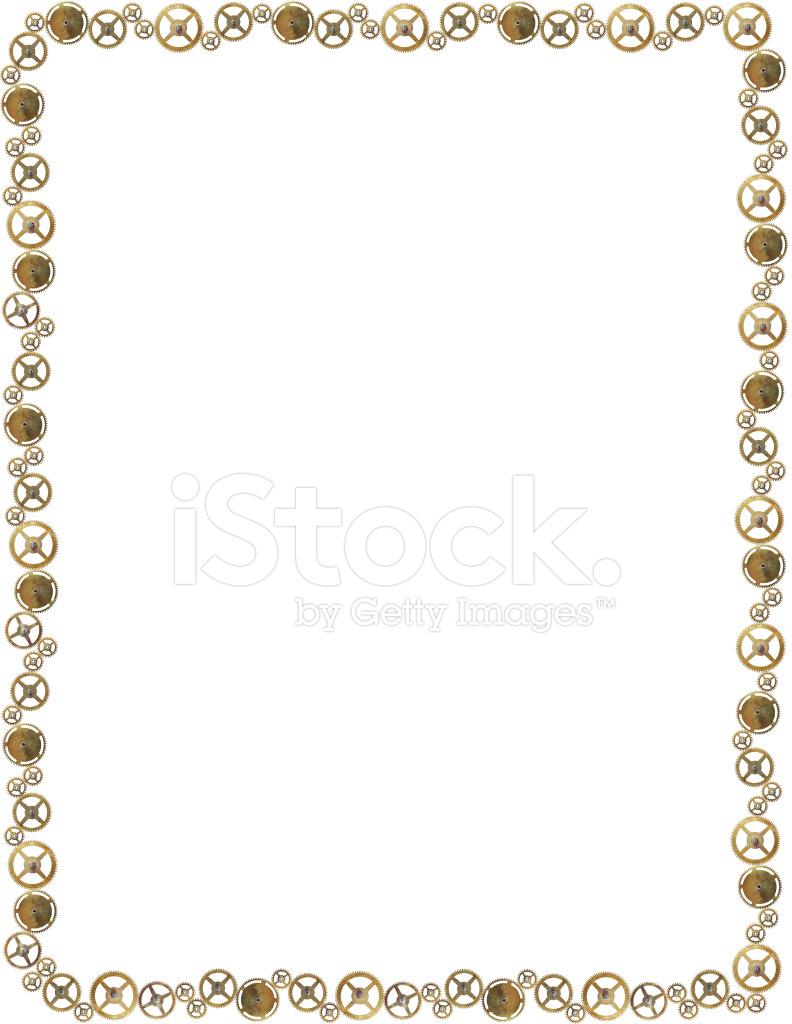 image gallery letter frame With letter frame