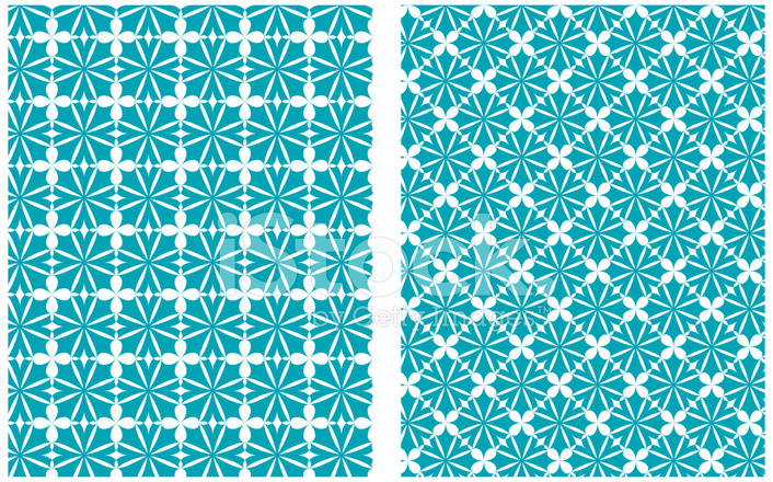 papel picado  mexican paper pattern  stock vector Free Clip Art Under Construction Free Construction Logos