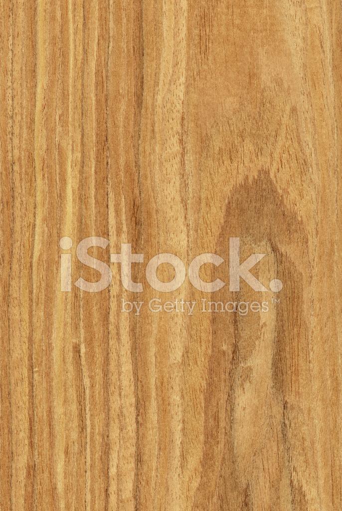 Texture Bois Noyer