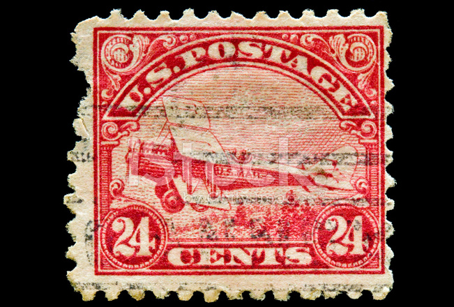 postage stamps for sale - 651×440