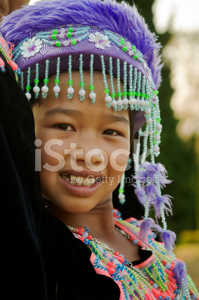 little-asian-ethnic-girls-xxx-sri-lakan-school-girl
