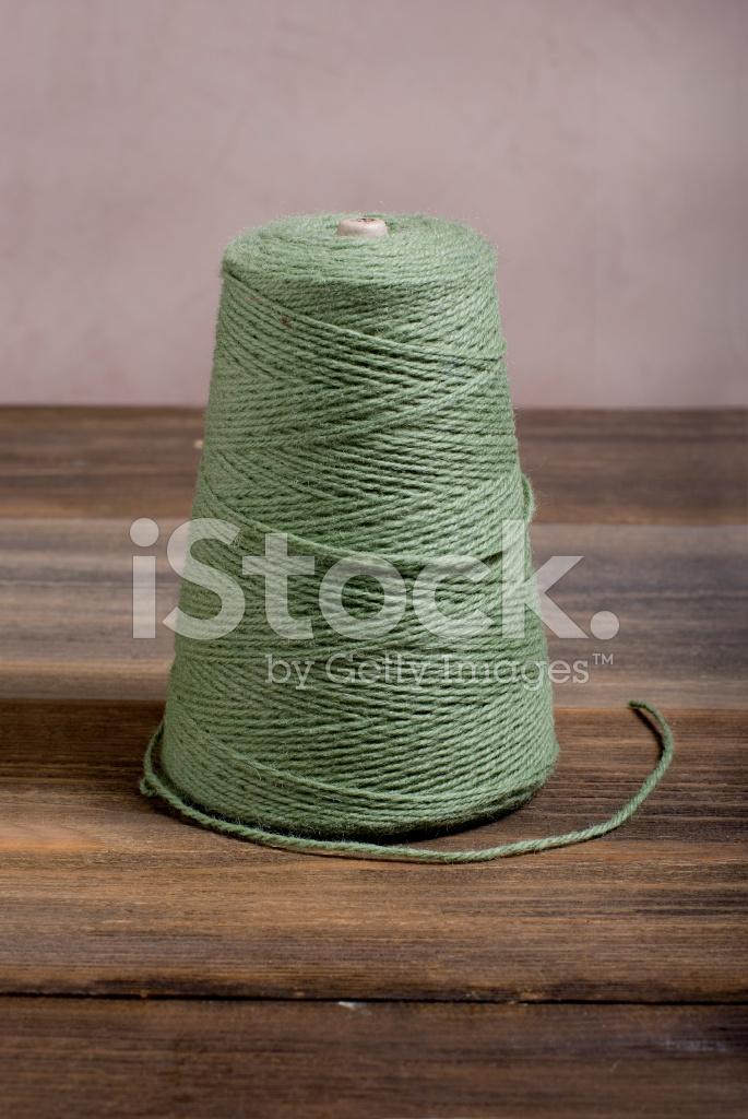 spool of yarn stock photos freeimages com