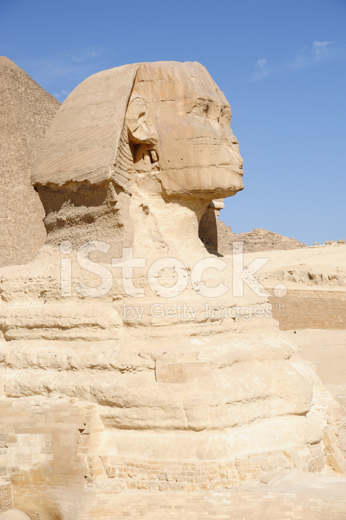 free sphinx of giza - photo #17