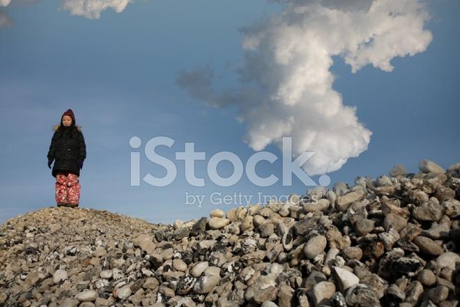 on stones ocean - photo #17