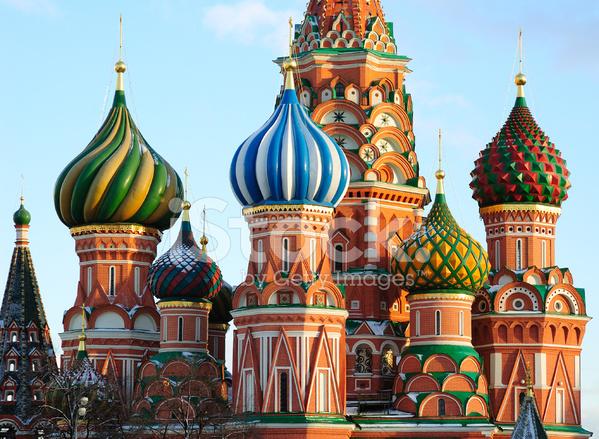 международные туроператоры в россии