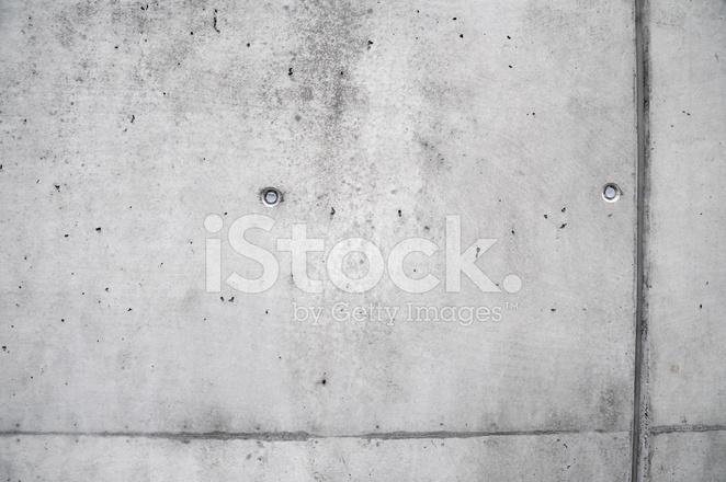 Необработанный бетон куплю упрочнитель для бетона в москве