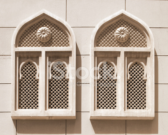 islamic architecture elements stock photos freeimages com