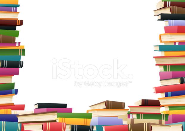 book Sisteme şi tehnologii de creştere a puilor de carne: hibrizi, alimentaţie, creştere, inginerie tehnologică