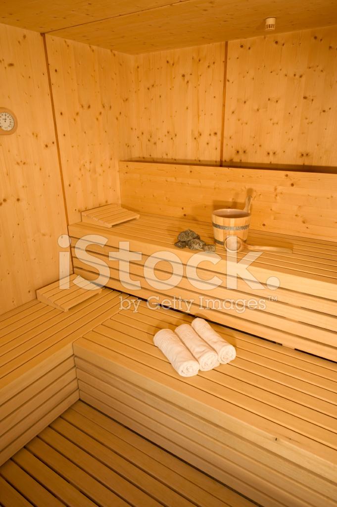 Madera De Sauna Fotografias De Stock Freeimagescom - Sauna-madera